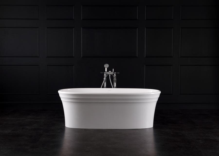 Come Si Chiama Vasca Da Bagno In Inglese : Victoria albert. vasca da bagno warndon. tradizione moderna