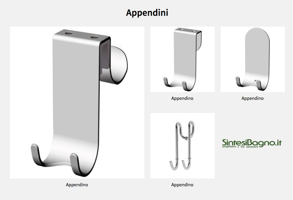 novellini, non solo box e cabine doccia! - arredobagno news - Arredo Bagno Novellini