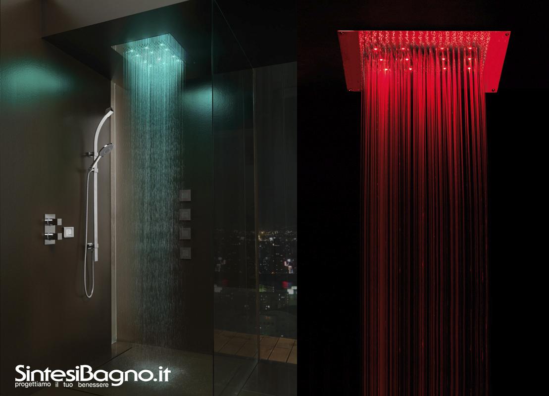 Soffioni-Doccia-con-Cromoterapia-BOSSINI-DREAM-Flat-Light-RGB-03