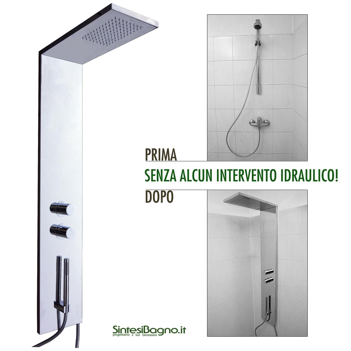 colonna-doccia-ristruttura-per-ristrutturazioni-bagno-doccia-senza-intervento-muratura-idraulico-01