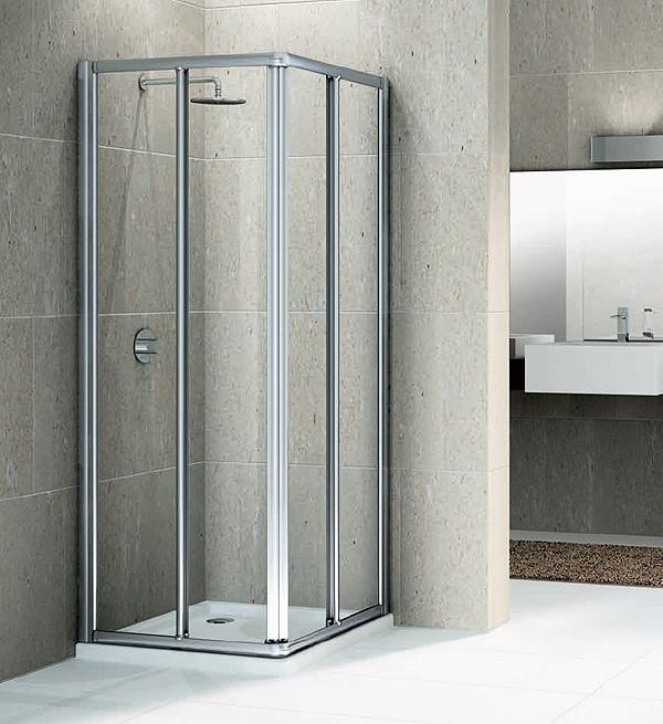 Box doccia prezzi star a arredobagno news - Costo di un bagno ...