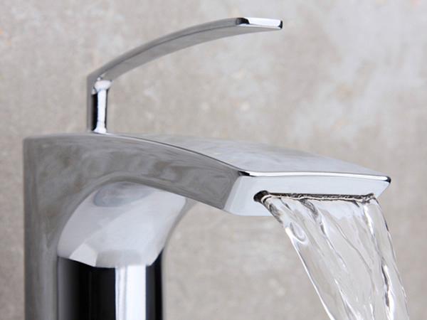 Le bollicine di cristina rubinetterie arredobagno news - Rubinetti lavabo bagno ...