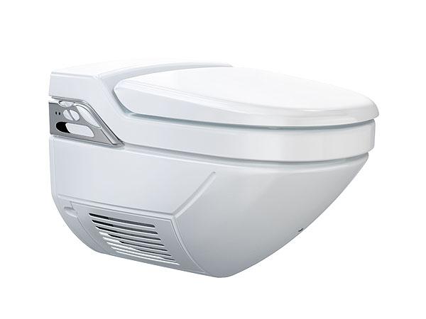 geberit-aquaclean-8000-offre-tutto-cio-che-si-possa-desiderare-per-un-moderno-bidet-wc-affidabilita-comfort-e-design