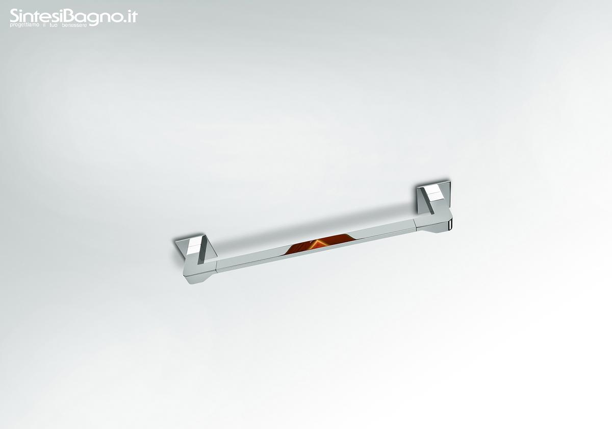 Gli accessori bagno serie forever di colombo design sokolvineyard.com