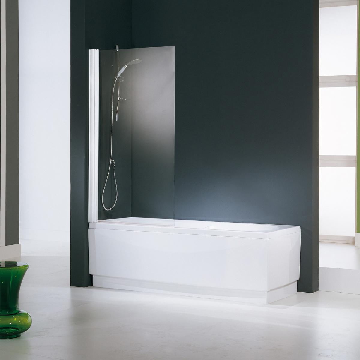 Novellini archivi arredobagno news - Leroy merlin parete vasca bagno ...