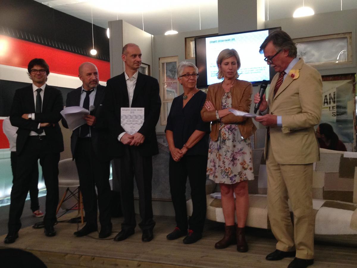 Bagno disabili archivi arredobagno news for Portico e design del ponte