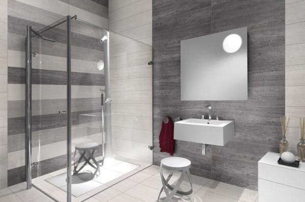 BLUE RESPONSIBILITY: I bagni moderni aumentano il valore dell ...