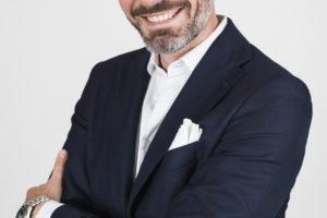 Matteo Gialdini