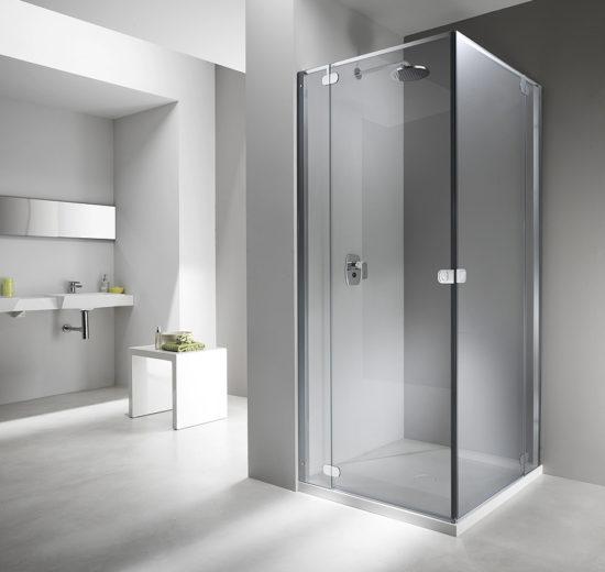 flat-linea-cabine-doccia-senza-telaio-provex