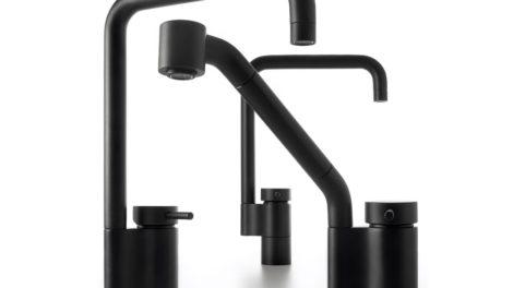 Ottavo, Design Hans Thyge Raunkjaer