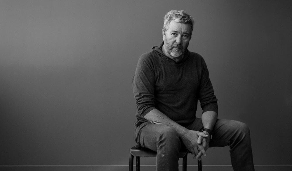 Le serie disegnate da Philippe Starck per Duravit