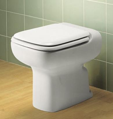 Ideal Standard serie Conca