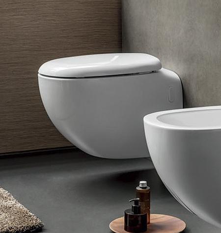 Ceramica Pozzi Ginori serie EASY
