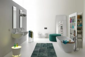 vasche da bagno Archivi ARREDOBAGNO NEWS