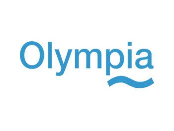 Sanitari e copriwater - Olympia Sintesibagno